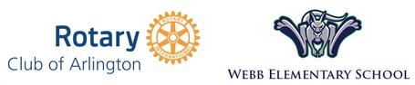 rotary-webb-logo